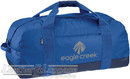 Eagle Creek No Matter What Duffel L EC20419148 COBALT