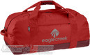 Eagle Creek No Matter What Duffel L EC20419149 FIREBRICK RED