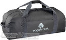 Eagle Creek No Matter What Duffel XL EC20420010 BLACK