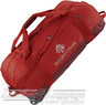 Eagle Creek No Matter What Rolling Duffel XL EC20422149 FIRE BRICKRED
