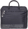 Hedgren Inner city computer bag ESSENCE IC188 BLACK