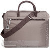 Hedgren Inner city computer bag ESSENCE IC188 SEPIA