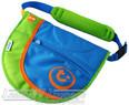 Trunki saddlebag 0160 BLUE