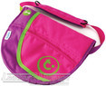 Trunki saddlebag 0177 PINK