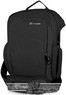 Pacsafe VENTURESAFE 300 GII anti-theft vertical travel bag 60200100 Black