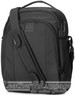 Pacsafe METROSAFE LS250 Anti-theft RFID safe shoulder bag 30425100 Black