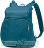 Pacsafe CITYSAFE CS300 Anti-theft RFID safe backpack 20230613 Teal