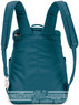 Pacsafe CITYSAFE CS300 Anti-theft RFID safe backpack 20230613 Teal - 1