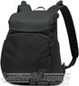 Pacsafe CITYSAFE CS300 Anti-theft RFID safe backpack 20230100 Black