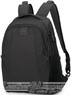 Pacsafe METROSAFE LS350 Anti-theft RFID safe backpack 30430100 Black
