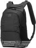 Pacsafe METROSAFE LS450 anti-theft RFID safe backpack 30435100 Black
