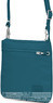 Pacsafe CITYSAFE CS50 Anti-theft RFID safe cross body 20200613 Teal