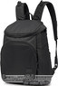 Pacsafe CITYSAFE CS350 Anti-theft backpack 20232100 Black