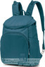 Pacsafe CITYSAFE CS350 anti-theft backpack 20232613 Teal