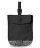 Pacsafe COVERSAFE S25 secret bra pouch 10121100 Black