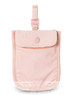 Pacsafe COVERSAFE S25 secret bra pouch 10121314 Orchid Pink