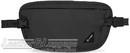 Pacsafe COVERSAFE X100 anti-theft RFID blocking waist wallet 10153100 Black