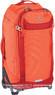 Eagle Creek Lync System 26 wheeled backpack EC20516136 flame orange