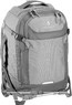 Eagle Creek Lync System 20 wheeled backpack EC20472013 Graphite