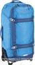 Eagle Creek Lync System 29 upright wheeled duffle EC20517153 brilliant blue