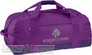 Eagle Creek No Matter What Duffel L EC20419157 GRAPE