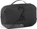Eagle Creek Pack-it Wallaby toiletry kit EC41222010 BLACK