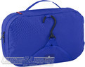Eagle Creek Pack-it Wallaby toiletry kit EC41222137 BLUE