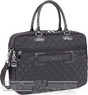 Hedgren Diamond Touch business bag CHIARA HDIT28 BLACK