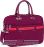 Hedgren Diamond Touch business bag CHIARA HDIT28 PURPLE POTION