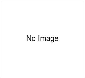 Handbags. Home » Handbags · Hedgren Inner city handbag FANZINE IC123 with  RFID pocket BLACK 9b7645c55ff0b