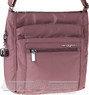 Hedgren Inner city handbag ORVA IC370 with RFID pocket BURLWOOD