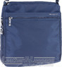Hedgren Inner city handbag FANZINE IC123 with RFID pocket DRESS BLUE