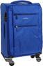 Antler Aeon 4W expander 55cm BLUE