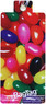 My bag tag Twin pack BTFAD05 LOLLIES