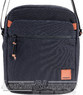 Hedgren Escapade shoulder bag BREAKOUT HESC02 PHANTOM