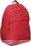 Hedgren Escapade backpack RELEASE HESC03M CHILI