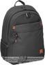 Hedgren Escapade backpack RELEASE HESC03M PHANTOM