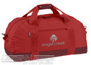 Eagle Creek No Matter What Duffel M EC20418149 FIREBRICK RED