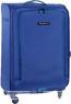 Paklite Airolite 70cm medium trolley case 4002 BLUE