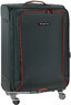 Paklite Airolite 70cm medium trolley case 4002 STEEL