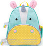 Skip Hop Zoo friends backpack UNICORN
