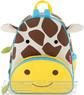 Skip Hop Zoo friends backpack GIRAFFE