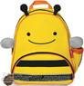 Skip Hop Zoo friends backpack BEE