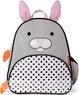 Skip Hop Zoo friends backpack BUNNY