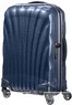 Samsonite Cosmolite 3.0 55cm 73349 MIDNIGHT BLUE