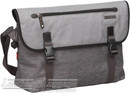 Hedgren Walker messenger bag COUNCIL HWALK06 MAGNET GREY