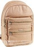 Hedgren Avenue backpack GALIA HICA398 Champagne