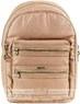 Hedgren Avenue backpack GALIA HICA398 Champagne - 1