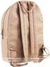 Hedgren Avenue backpack GALIA HICA398 Champagne - 2