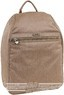 Hedgren Avenue backpack VOUGEA HICA11L Champagne